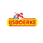 <br /> <b>Notice</b>:  Undefined variable: title in <b>/home/k16203ko/public_html/wp-content/themes/aoraki/templates/shortcodes/wyde_clients_carousel.php</b> on line <b>45</b><br />