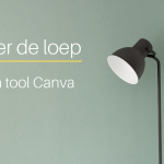 design tool Canva